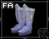 (FA)LitngBoots Blue2