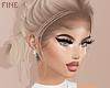 F. Altagracia Blonde