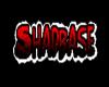 Shadbase Shirt F