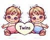 J Twins Sectional Sofa
