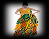 RL African