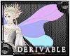 [mesh] Royal Wings v2