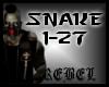 Diabarha - Snake PT2