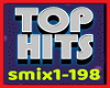 ~LL~ TOP HITS