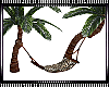 Tree Hammock-Leopard