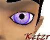 Light Purple Eye