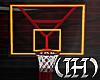 [IH] Slam Dunk Heat