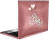 V1 Cute Girlie Laptop