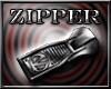  LTL  Zipper