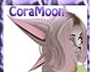 [CM] Sweetypink ears