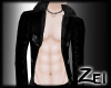 !Zei! Long Coat