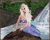 Bellazul Mermaid