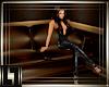 !L! Invidia Corner Couch