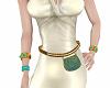 Belt ( GJ )