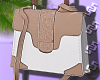 ϛ5 Brown Bag ϛ5