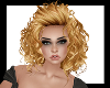Josehine, BlondeBerry