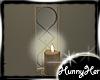 Lakehouse Candle