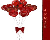 !ABT Ballons st valentin