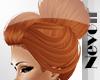 ✄ Bombanu Ginger