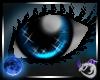 DarkSere Eyes V1