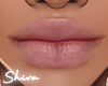 $ Xandra/Hyra Lips #10