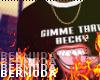 Gimme Becky 👅 V1