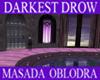 [M] Drow Bath Chamber