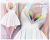 [LL] Pride Dress v2