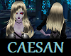 Dark Elf Hair V1