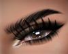 {M} EyeBrows