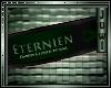 {J} Eternien's Collar  C