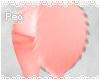 P! Petunia Tail