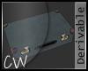 .CW.Suitcase DER