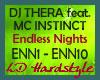 DJ Thera- Endless Nights