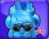 [Mir] Sage Ruto Hair