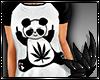 BadArse Panda