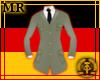 <MR> DDR Army Suit F
