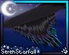 SSf~ Rune Arm Tufts