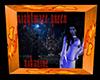 nikita halloween frame