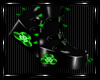 [zuv] boot toxic gr