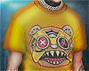 Killer Baws Tshirt