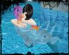 [TGZ] Couple Swim