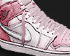 Pink 1s