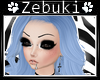 +Z+ Pline Hair ~