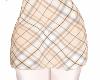 ✧ Lemon skirt
