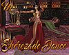 [M] Sherezade Dance