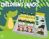 Children's Snacks III