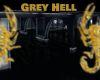 Grey Hell