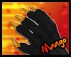 -DM- Anubis Claws F