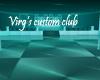 Virgs club